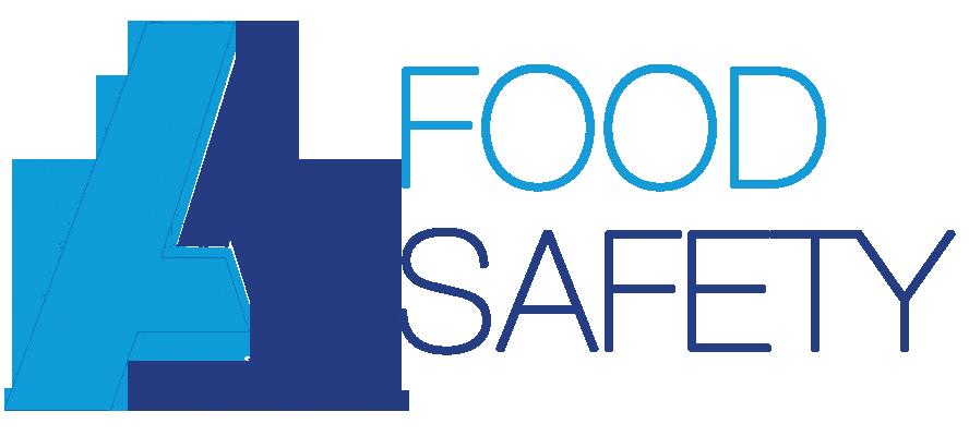 ServSafe Food Safety Training and Exam